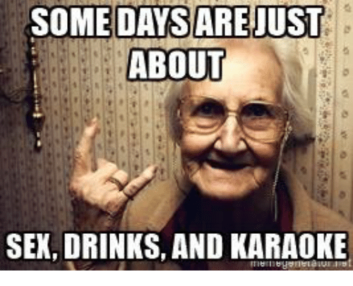 someday-sareiust-about-sex-drinks-and-karaoke-12849592