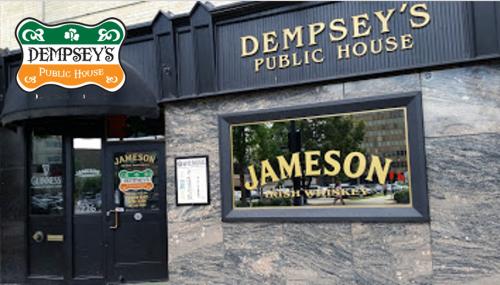 Dempsey's