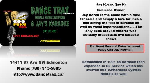 Jay Kozak2