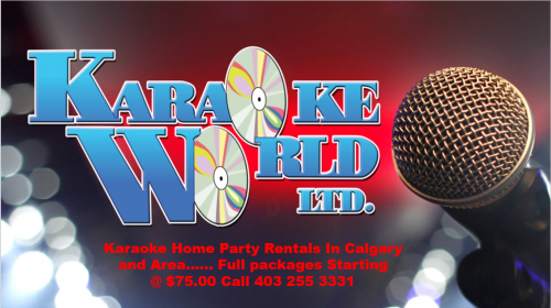 KW Home Party Rrentals