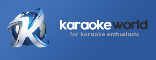 KWI% Logo