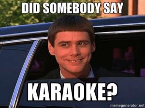 thumb_did-somebody-say-karaoke-memegenerator-net-15-top-karaoke-meme-jokes-49199484