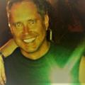 Shawn Samol