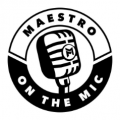 Dr Maestro